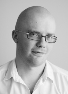 Michał Moskal :: homepage